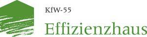 KfW-55 Effizienzhaus